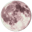 pink_moon.png