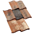 rooftiles.png